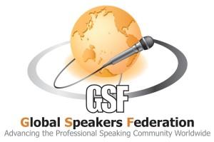 LogoGSF