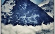 Ueli Steck: Es ist noch kein Meister vom Himmel gefallen