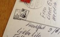 Postkartenfranz